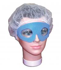 Eye Protector - IGuard - for Patients